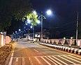 Bhawanipatna Roads (State Highway-44).jpg