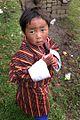 Bhutan - Flickr - babasteve (28).jpg