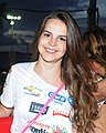 Bianca Salgueiro.jpg