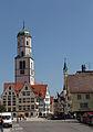 Biberach-Marktplatz.JPG