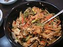 Bibimbap mixed.jpg