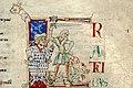 Bible Etienne Harding 14 191 Martyre des sept frères Maccabées b.jpg