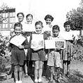 Bible School class Chaco Argentina (7094375977).jpg