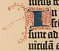 Biblia de Gutenberg, 1454 (Letra I) (21648600479).jpg