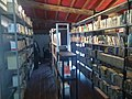 Biblioteca Comune di Latera.jpg