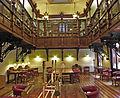 Biblioteca del casino de Murcia (6008311896).jpg