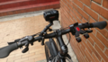 Bicicleta Mapillary fotos 360 - detalle cámara frontal atrás.png