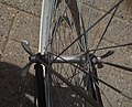 Bicycle wing nuts.jpg