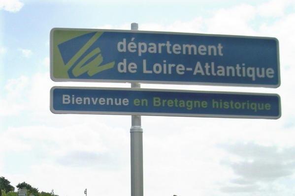 Bienvenue en Bretagne historique