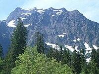 Big Four Mountain WA.jpg