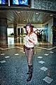Big Wow 2013 - Indiana Jones (8845256821).jpg