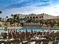 Biggest Pool in Las Vegas Mandalay Bay (22199037666) (2).jpg