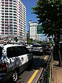 Bike ride, Seoul May, 2014 (13907201389).jpg