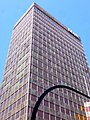 Bilbao - Torre Banco de Vizcaya 25.jpg
