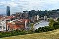 Bilbao 2014 - panoramio.jpg