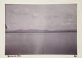 Bild från familjen von Hallwyls resa genom Egypten och Sudan, 5 november 1900 – 29 mars 1901 - Hallwylska museet - 91649.tif