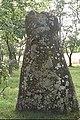Bildsten Stenkumla 69 - KMB - 16000300017844.jpg