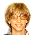 Bill Gates 219x219.png