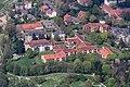 Billerbeck, Ludgerus-Stift -- 2014 -- 7566.jpg