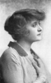 Billie Burke c1916.png