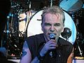 Billy Bob Thornton 2008 (1).jpg