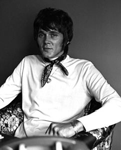 Billy Fury 8 Allan Warren.jpg