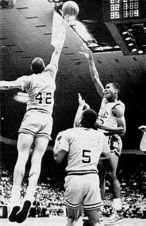 Billy King (basketball)