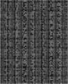 Binary01.PNG