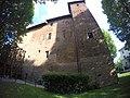 Binasco - Castello Visconteo - panoramio (4).jpg