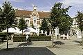 Binz, Germany - panoramio - paul muster (72).jpg