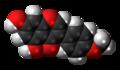 Biochanin-A-3D-spacefill.png