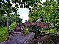 Birmingham - panoramio (38).jpg