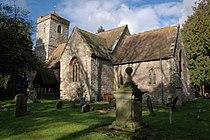 Birtsmorton churcht.jpg
