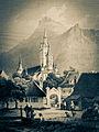 Biserica romaneasca din Brasov.jpg