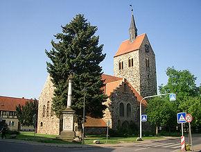 Bismark Kirche.jpg