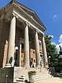 Bixby Memorial Free Library.jpg