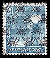 Bizone 1948 43 II Netzaufdruck.jpg