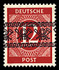 Bizone 1948 55I Bandaufdruck Overprint.jpg