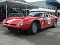 Bizzarrini 5300 GT 1965 - GPAO 2018.jpeg