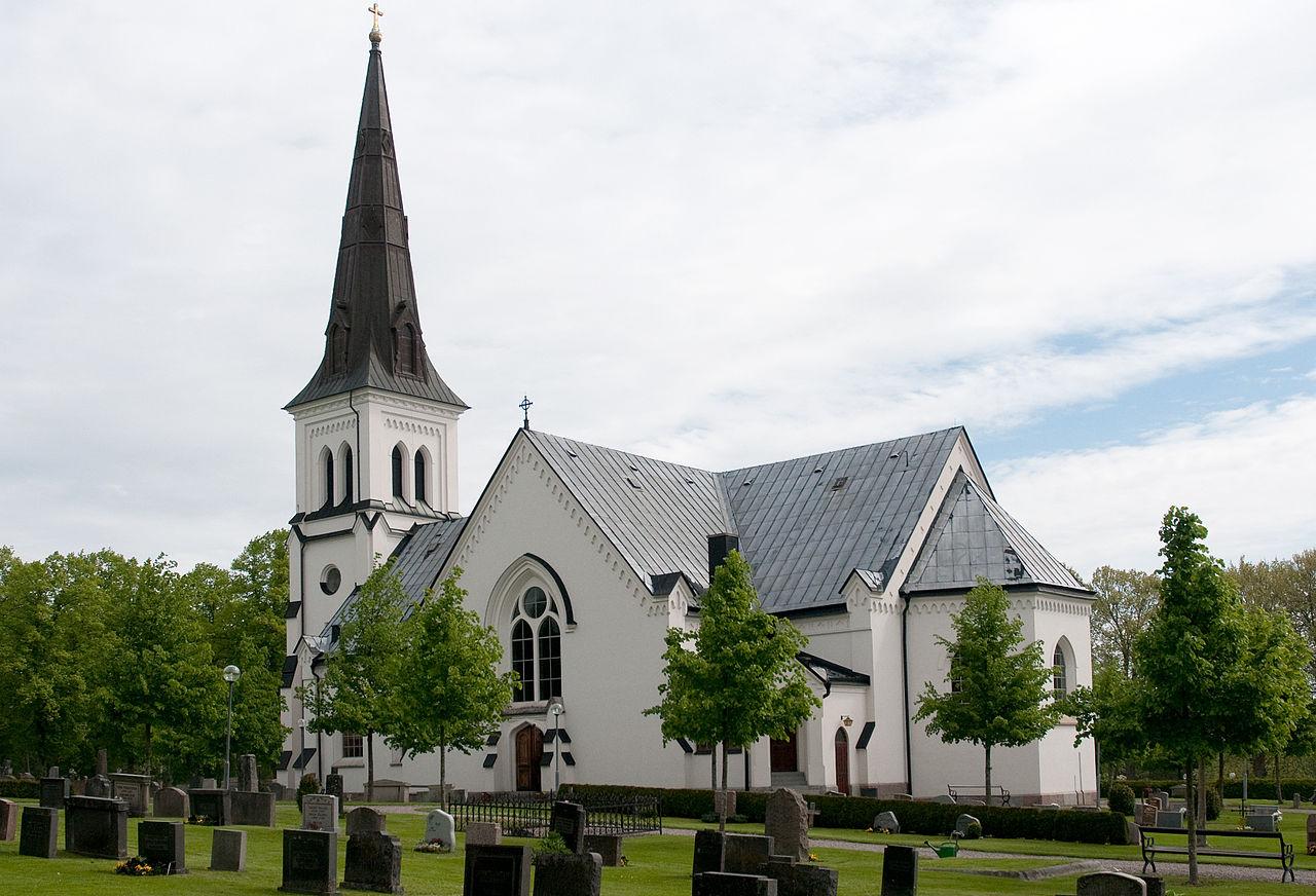 Semesterhus - Bjrkvik, Sverige - S67127 | Novasol