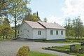 Björna kyrka - KMB - 16001000008120.jpg