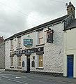 Black Bull, South Milford (closed) (8043995300).jpg