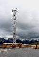 Blackcomb Glacier Provincial Park, Whistler, BC.png