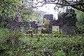 Blaencallan - geograph.org.uk - 1000352.jpg