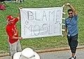 Blame Mosley banner.jpg