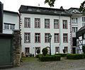 Blankenheim, Ahrstr. 67 3.jpg