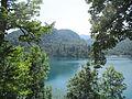 Bled (18149612483).jpg