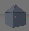 Blender 2.49b - house2 step 1.png