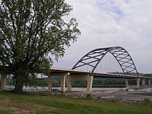 Blennerhassett Bridge 033.jpg