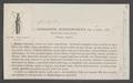 Blepharrhymenus - Print - Iconographia Zoologica - Special Collections University of Amsterdam - UBAINV0274 014 12 0011.tif